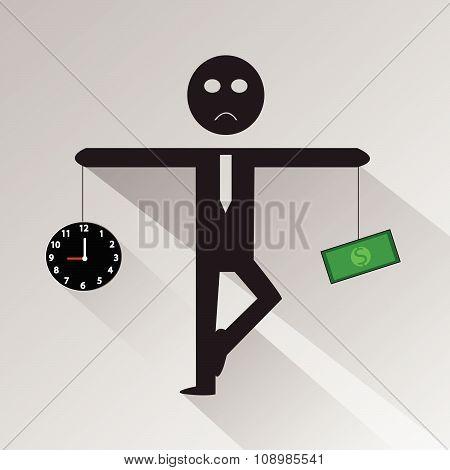 Human Balance