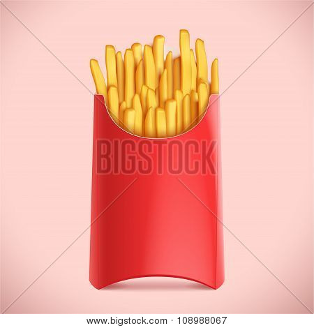 picture of fries7