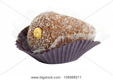 birthday honey made from cashew