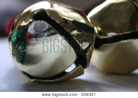 Sleight Bells