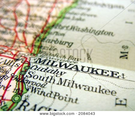 Milwaukee (Wisconsin)