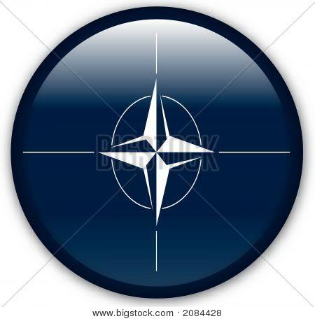 Button Nato