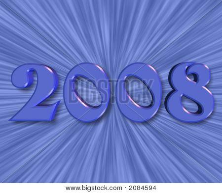 2008_