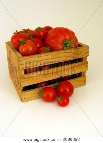 Mato Box