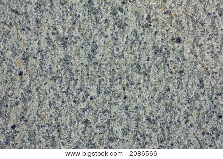Stone Formica Basckground