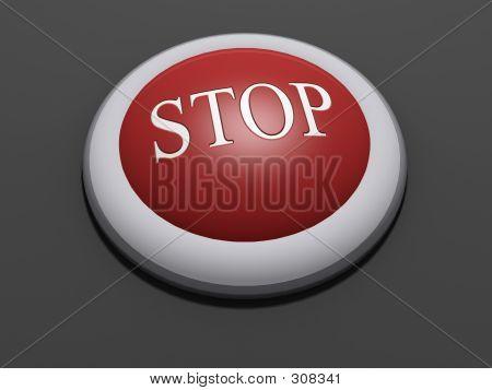 Button #4