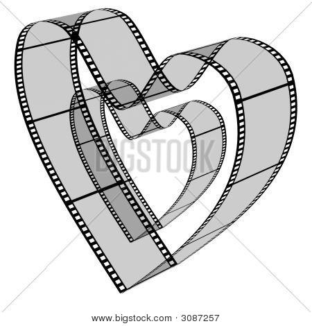 Blank Filmes Heart