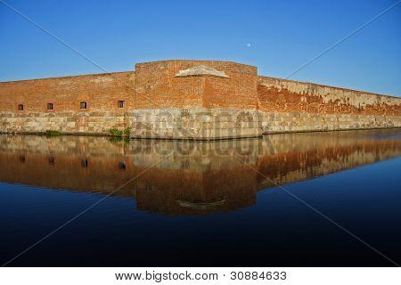 Fort Taylor