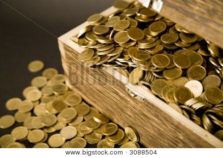 Account Antique Bank Benefit Box Brown Budget Business Buy Case Cash Change Chest Coin Copper Cost E