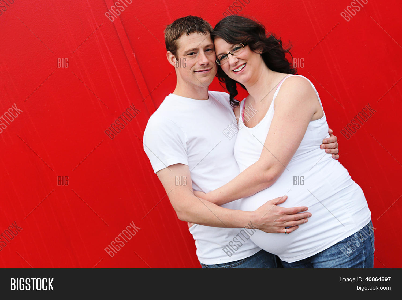 Desenrola asista online dating