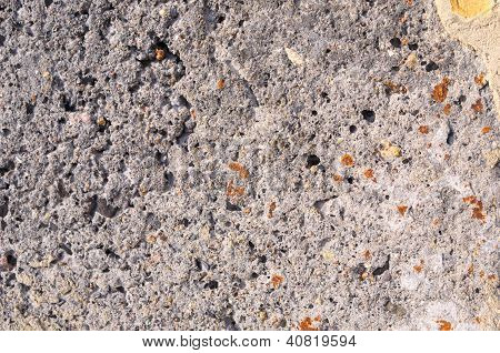 slag stone beton texture