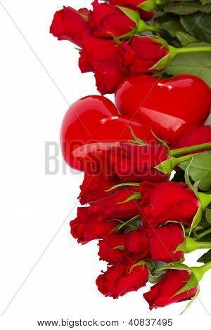 Related Pictures flores y corazones fotos tuenti imagenes graciosas ...