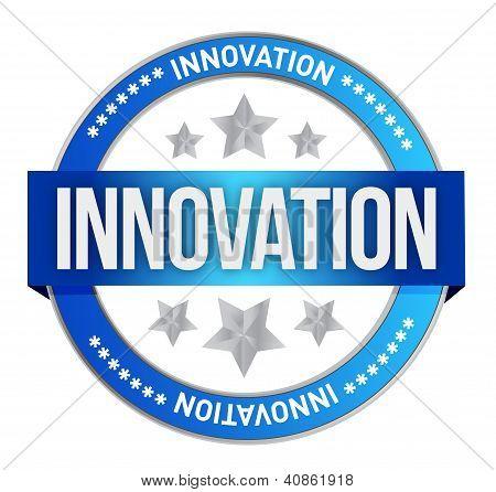 Innovation Seal