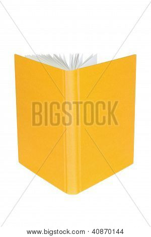 Yellow Book Revealed