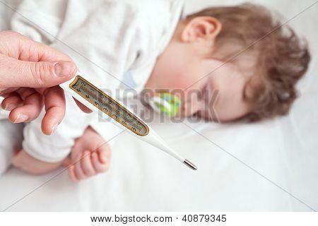 Cuidados com o bebê