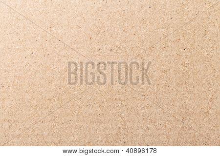 Cardboard Carton
