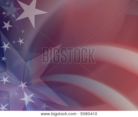 Fondo Americano