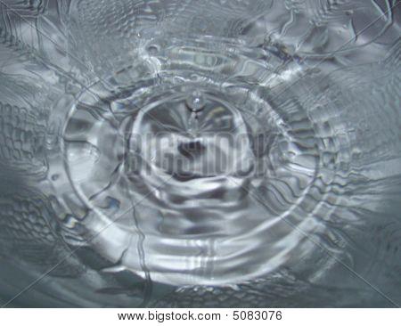 Waterdropp