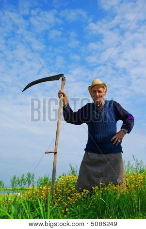 Grandfather4