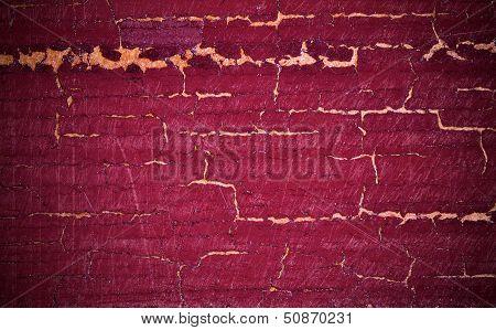 Abstract Bordo Background