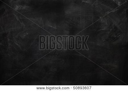 Blank Chalkboard, Blackboard Texture