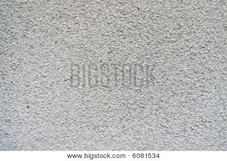 piece of wall