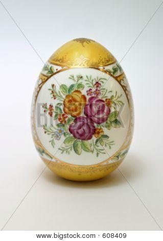 Easter Egg - 5