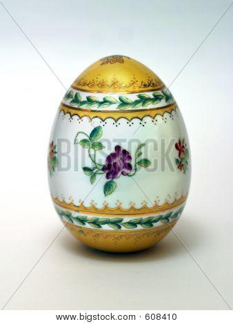 Easter Egg - 4