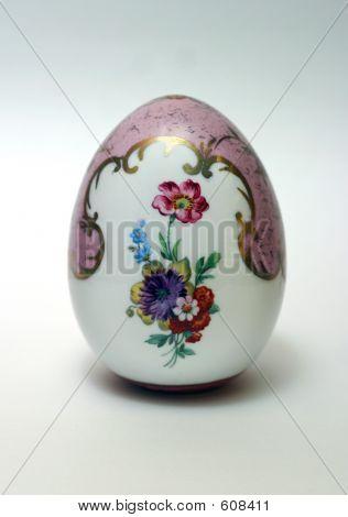 Easter Egg - 6
