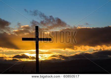 New Cross Hope
