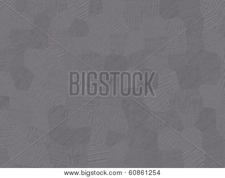 Abstract Decorative Grey Background