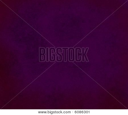 background of vibrant purple faded edges