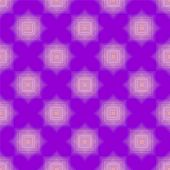 Blur and transparency purple seamless vintage pattern.