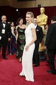 LOS ANGELES - MAR 2:  Naomi Watts at the 86th Academy Awards at Dolby Theater, Hollywood & Highland