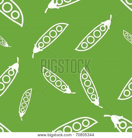 Pattern Circuit Peas