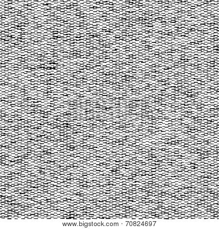 Fabric Overlay Texture