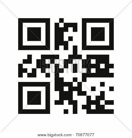 Barcode Qr