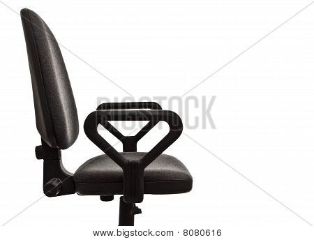 Office Chair Seat