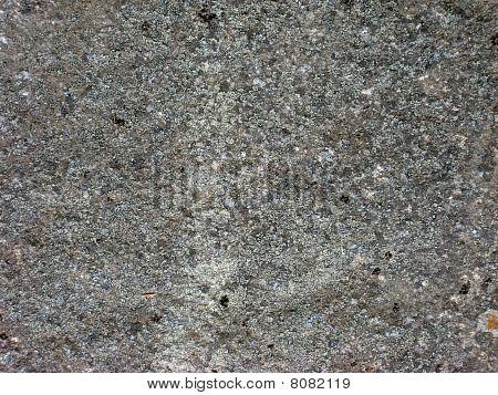 Seamless Rock Texture Background