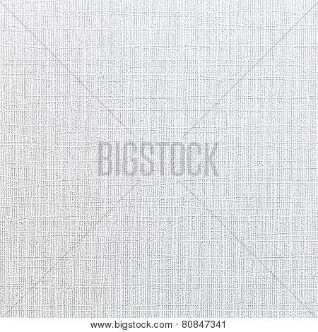 Vinyl Artificial Fabric Texture