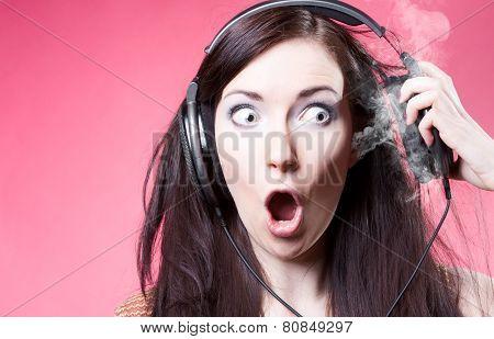 hot music