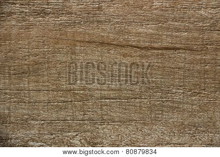 Background - wood with lines