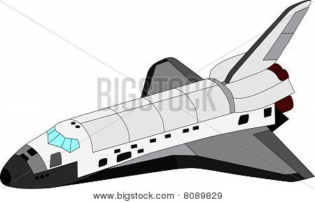shuttle