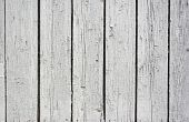 background of weathered white painted wood poster