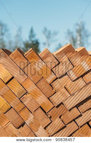brickwork on the market