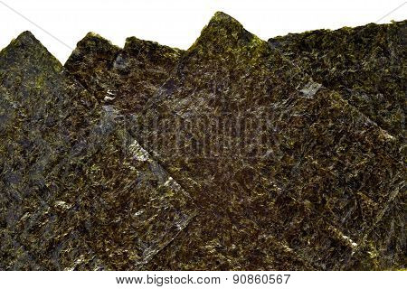 Nori Seaweed Sheet