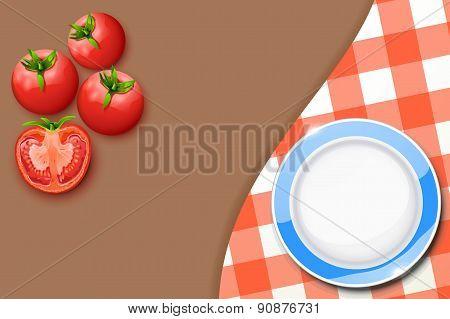 tomatos 20