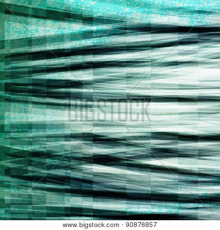Zebra Stripes On Colored Texture - Background Design