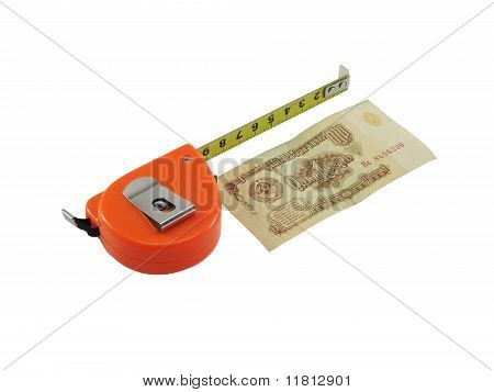 Long Rouble