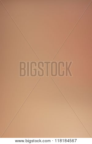 Faint Purple Gradient Background